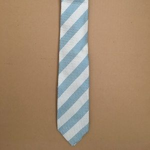 Tom Ford Men's Necktie 100% silk Made in Italy